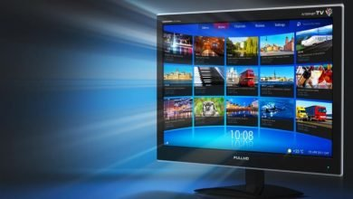 Photo of 10 Most Popular Media Players for TV
