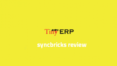 Photo of Tiny ERP is now OpenERP and is Opensource