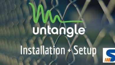 Photo of Untangle Installation Guide: Step by Step guide for  NG Firewall
