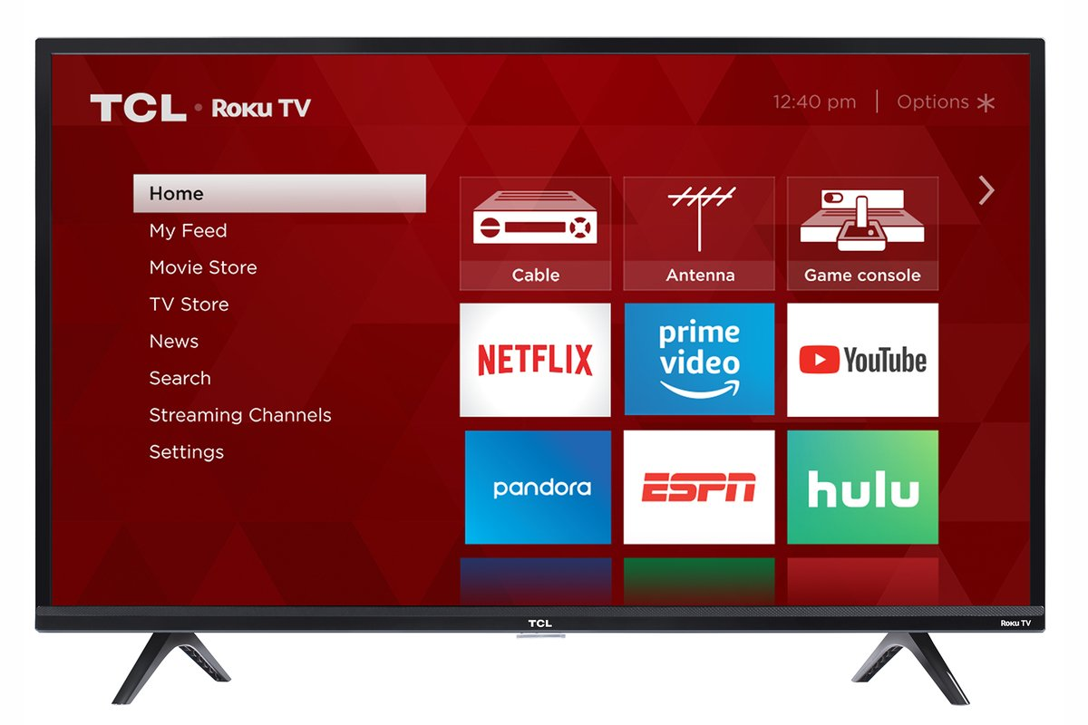 Best Media streaming devices