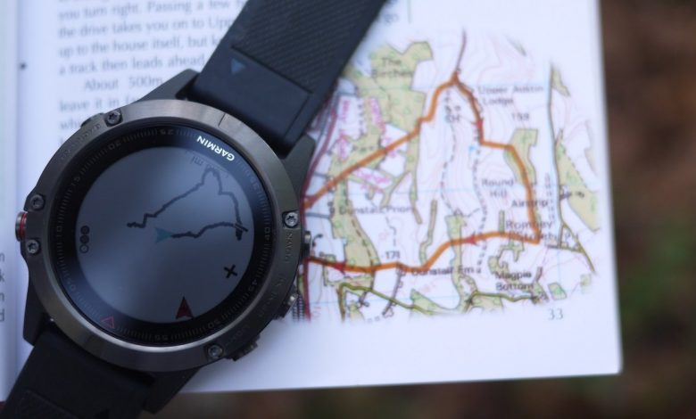 the-most-useful-feature-of-garmin