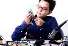 Photo of Raspberry Pi: Must for future of your child