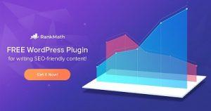 rank math download